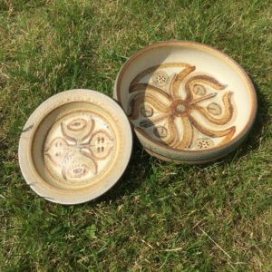 Søholm Erika Keramik