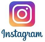 Instagram eLoppen