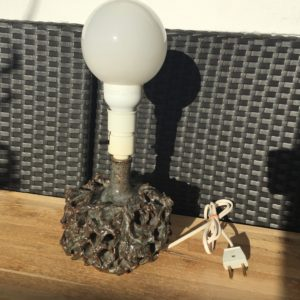 lampe Bodil marie nielsen